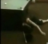 Funny Links - Pool Table Knocks Kid Out Cold