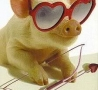 Valentines Pictures - Babe Cupid