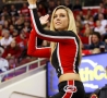 Celebrities - Beautiful NHL Ice Crew Girls Photos