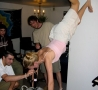 Cool Pictures - Beer Bonging