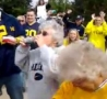 Funny Links - Beer Shotgunning Grandmas