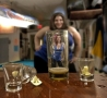 Funny Pictures - BEWARE The Beer Goggles!