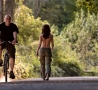Cool Pictures - Bike Riding in Nature