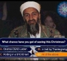 Celebrities - Bin Laden On Millionaire