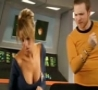 Funny Links - Beam Me Up Hotties
