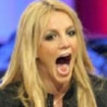 Funny Links - Britney Gets Shocked