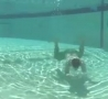 Funny Links - Slow Motion Underwater Fail
