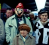 Weird Funny Pictures - Can You Find Mario Brother