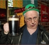 St. Patricks Day - Cheers For St. Patrick