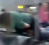 Funny Links - Chick Gets KO'ed By Mechanical Bull