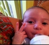 Funny Kids - Chll Baby