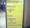 Cool Pictures - Clearance