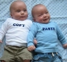 Funny Kids - Cute Copy-Pasting