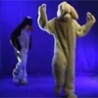 Cool Links - Furry Dance Party