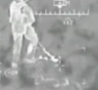 Funny Links - Soldier Caught Peeing On Infrared Cam