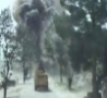 Cool Links - 500LB Explosion!