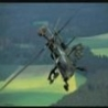 Cool Links - The Top 10 Best Attack Helicopter in the World