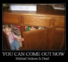 Funny Kids - Dont Worry Kids