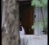 Funny Links - Doorbell Prank Gone Awesome