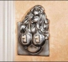 Funny Pictures - Double Light Switch