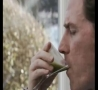 Funny Links - Drinking Booger-Juice