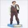 Cool Pictures - Napolean Dynamite Action Figures