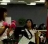 Funny Links - Couple Workout Prank
