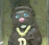 Easter Funny Pictures - Easter Bunny Pimpin