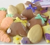 Easter Funny Pictures - Easter Cookies
