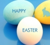 Easter Funny Pictures - Easter Eggs
