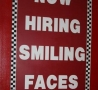 Funny Pictures - Easy Job