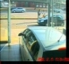 Cool Links - Car Rolls Out Of Dealership Into Traffic