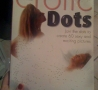Funny Pictures - Erotic Dots