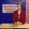 Funny Links - Ron Burgundy Audition