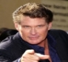 Cool Links - DAVID HASSELHOFF - Hooked on a Feeling