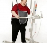 - Fat Lifter Machine