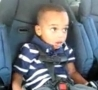 Funny Links - Hip Hop Kid Wakes Up Jamming