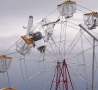 Cool Links - Ferris Wheel Plane Crash