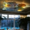Cool Pictures - Incredible Glass Lighting