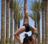 Cool Pictures - Flexibility