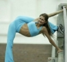 Cool Pictures - Flexible Girl