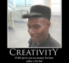 Funny Links - Fro Hat