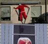 Funny Links - Funny Christmas Decorations