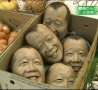 Funny Pictures - Funny Japanese Creativity Part 2