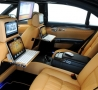 Cool Pictures - Great Back Seat