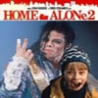 Funny Links - Home Alone 2