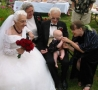 Funny Pictures - Happily Married