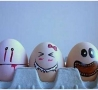 Easter Funny Pictures - Happy Easter Photo Gallery