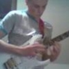 Cool Links - Electric Guitar Canon