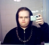 Funny Kids - Hilarious Myspace Picture